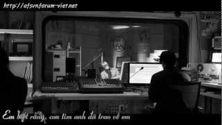 [vietsub] I Know - Yangpa , Lee Bo Ram & T-Ara's So Yoen