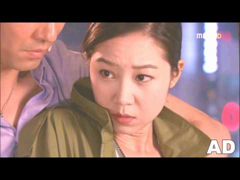 The Greatest Love MV - Love You Like A Love Song