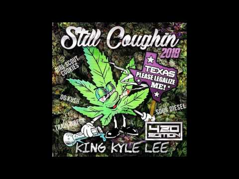 "Texas Please Legalize Marijuana ""Full Mixtape"" Happy 420 (Still Coughin 2018)"