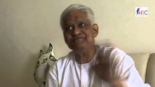 Pyarelal of laxmikant pyarelal fame talks about his comeback music album