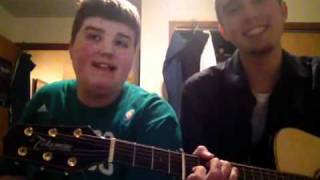 The Lazy Song (Duet) - Bruno Mars