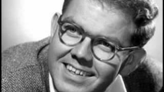 The Conspiraski Theory- Stan Freberg