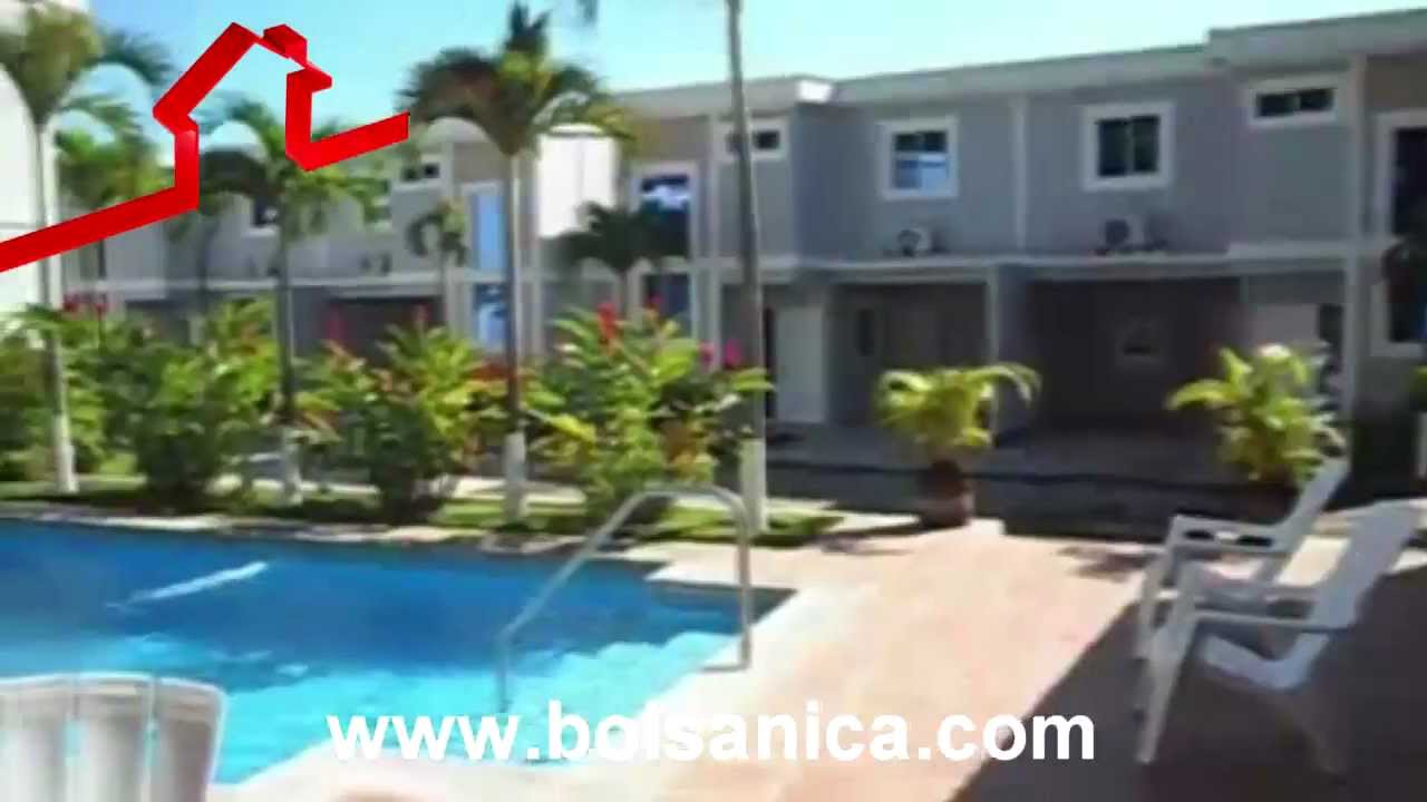 Alquiler de apartamentos en carretera masaya managua nicaragua youtube - Apartamentos ibiza alquiler ...