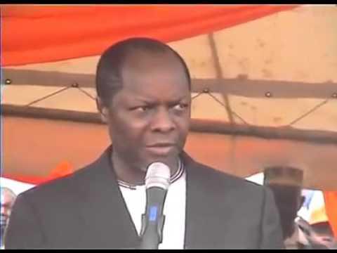 Kabaka to visit Bobi Wine Kamwokya ghetto