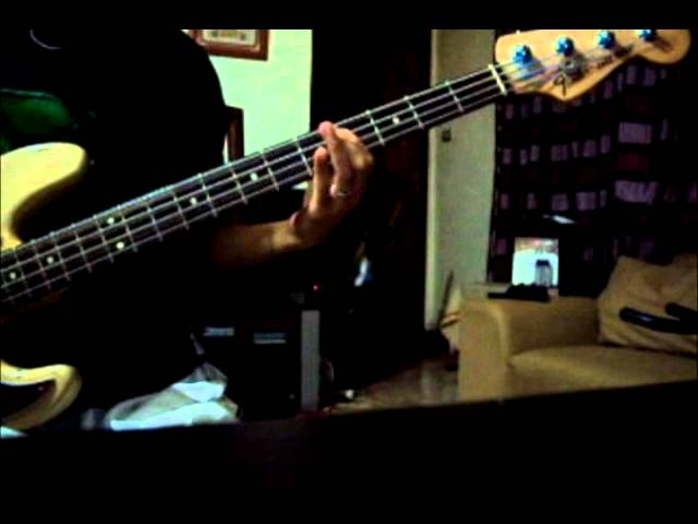 praise-him-in-advance-by-marvin-sapp-bass-cover-by-jikyonly-jikyonly