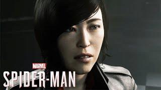 Spider-Man PS4 - Turf Wars DLC 2 Trailer