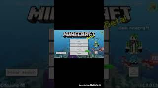 Como quitar la licencia de Minecraft sin lucky pacher