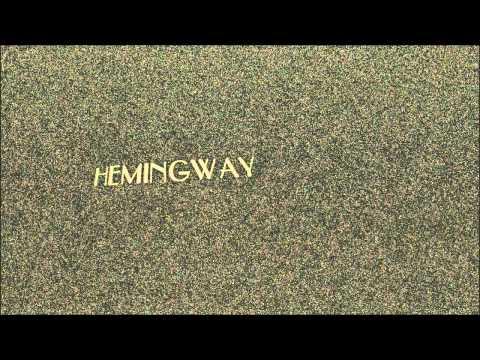 Hemingway - Metro