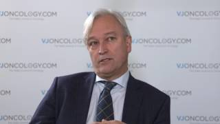 How ECCO is helping to improve cancer outcomes
