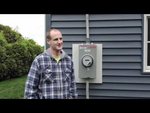BeFree Solar Brings you a high powered sunpower 327 watt panel solar system