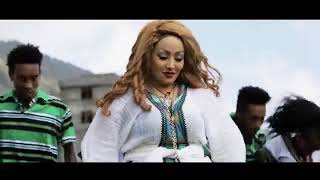 Helen Pawlos- የወሎ ልጅ New Amharic Music Coming Soon 2019