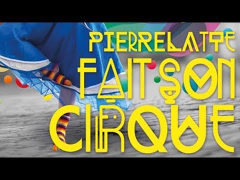 Pierrelatte fait son cirque