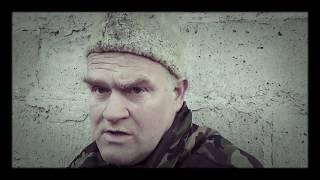 TVG-9 Klaudi i Kozy Kontra Totalitaryzm UE