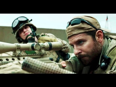 Download Sniper Movies 2016 Action Movies about SNIPER   Adventure Movies