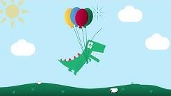 Code Playground Live: Balloon Pop