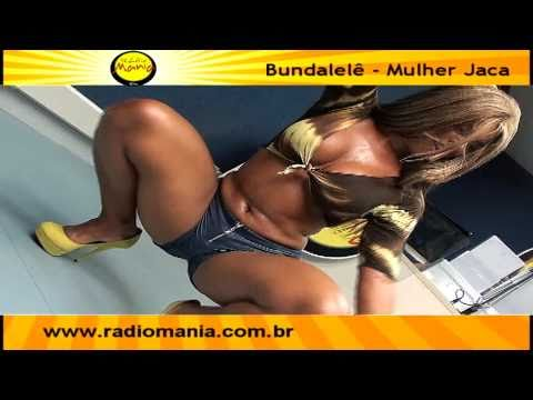 brazil Sexy & Beautiful from YouTube · Duration:  1 minutes 37 seconds