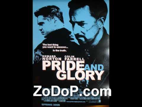 pride and glory movie online