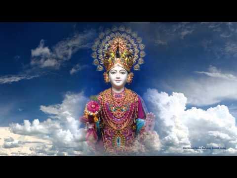 Bhaktachintamani (Part 1 of 4)