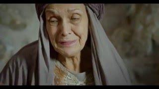 Mustafa Ceceli انشودة مصطفى جيجلي _ ميماتي الله الله