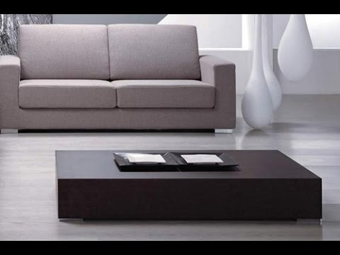 Japanese Coffee Table.Coffee Tables Japanese Style