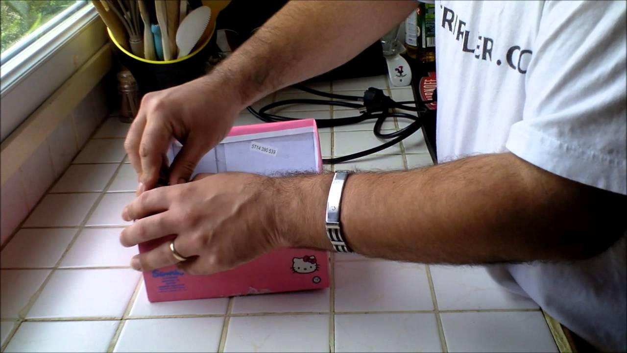 Astuce pour cacher fils electriques astuces pour cacher le d sordre cacher fils electriques mur - Comment ranger les fils electriques ...