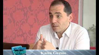 Karın Germe Estetik Ameliyatı İzle - Dr. Volkan Tayfur
