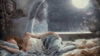 Danny Rivera & Eydie Gorme - Para decir adios (version original)
