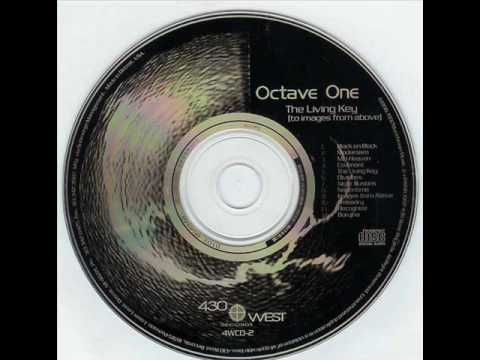 Octave One - Nationtime