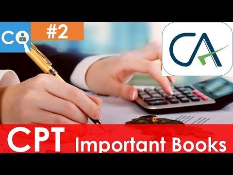 CPT की तैयारी के लिए यह video जरूर देखे | How to Prepare for CPT | CA | Part 2