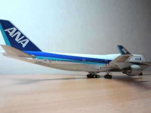 boeing 747 400 model with Watch on Air France 747 400 in addition Westjet B737 700 W Reg C Gwso Gjwja1299 1 400 likewise Model Id 1319 Airbus A380 841 Gulf Air 2003 furthermore 48855 Boeing 747 8 Cargo British Airways World Cargo in addition Cal China Airlines.