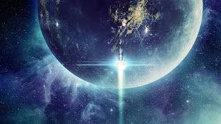 Reinventing Space Flight | Discovery | Full Documentary HD