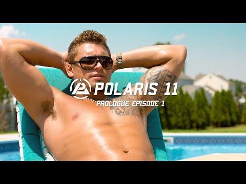 Polaris 11: Prologue Episode 1