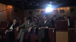 7장꾸들의 리허설 ^_^
