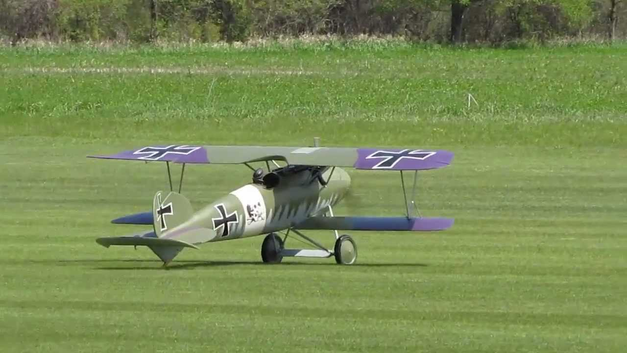 rc biplane with Watch on Impressive as well File Fuselage Piper PA18 as well Gallery civil light aircraft moreover File Gloster Gladiator I K7985  G AMRK   6740967969 furthermore Watch.
