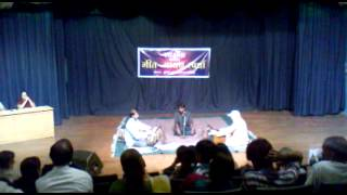 Swara alle by Abhijeet karnik