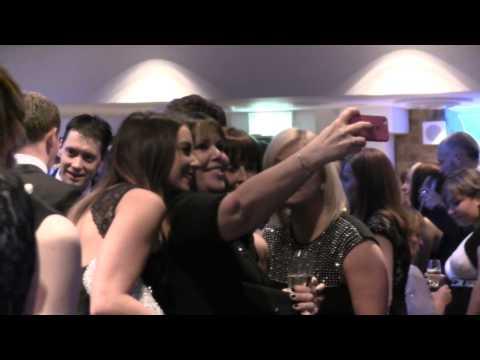 Employee Engagement Awards London 2015