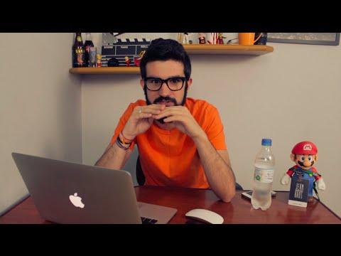 Onde baixar trilhas grátis para vídeos monetizados (uso comercial) // #DicaDoGambiacine 5