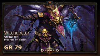Video Diablo 3 - PS4 - Patch 2.4 - LoN Dart WD GR 79 Progression Series download MP3, 3GP, MP4, WEBM, AVI, FLV Juli 2018