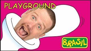 playground-para-crian-as-casa-nova-para-steve-steve-and-maggie-brasil