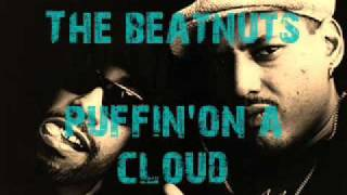The Beatnuts - puffin