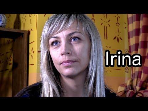 Comment séduire une belle femme russe ou ukrainienne. #9de YouTube · Durée:  2 minutes 44 secondes
