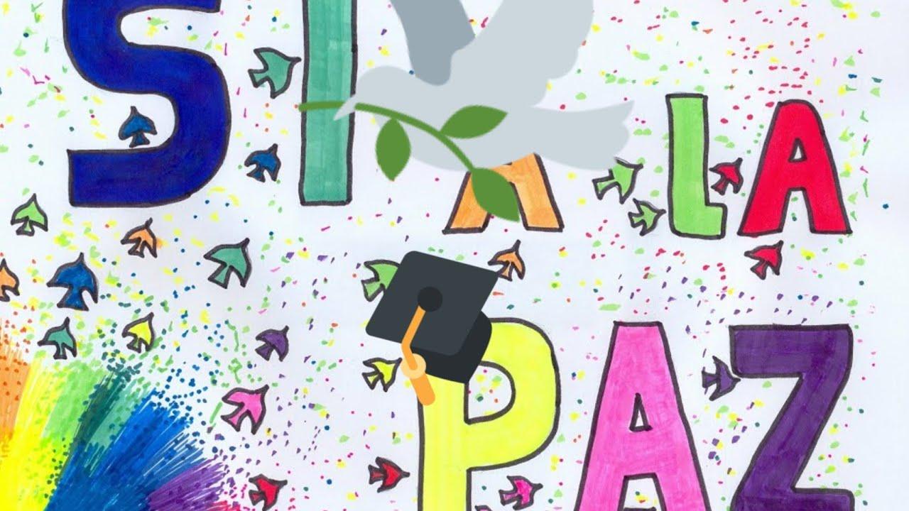 Canción Para La Paz... LEANDRO RANGEL _