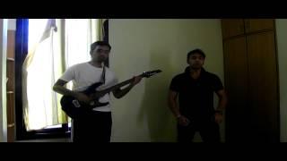 Pani Da Rang (Vicky Donor 2012) - Vishal Feat Pratyush