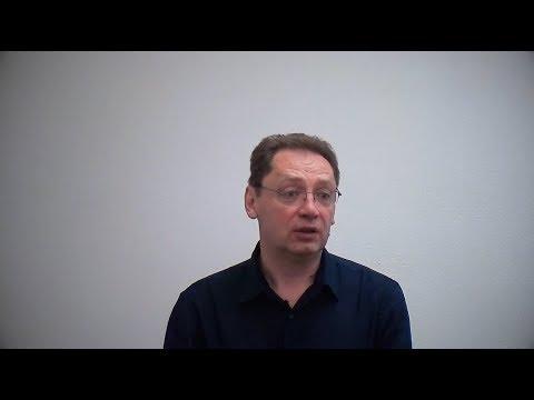 Руслан Жуковец - Тренинг по базовым практикам осознанности для начинающих