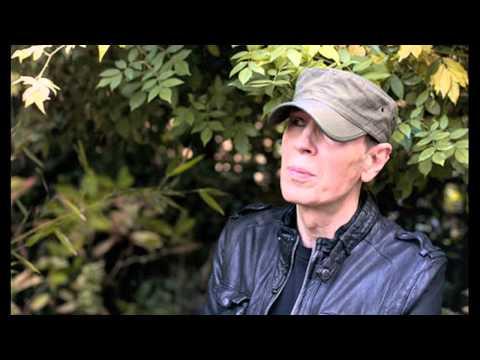 Scott Walker Radio Interview 2012