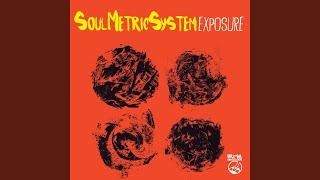 Download Lagu Renegade Funk mp3