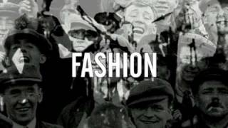 Download Notsensibles - Oh Boy I'm In Fashion MP3 song and Music Video
