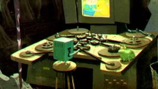 Adventure time ^_^ Валера TV