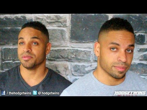 Boyfriend Joining Marines: How To Make Relationship Work @hodgetwins