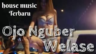 Download House music Ojo nguber welase Mp3